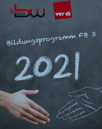 Bayern 3 Dorffest 2021