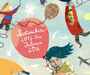 Zweites Münchenprogramm 2015 online und gedruckt