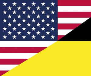 DGB Bildungswerk München gibt Amerika-Broschüre heraus