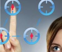 23. - 24 Juni 2014: Fachtagung in Tutzing: Zusammenarbeit 2.0 – Revolutionieren die digitalen Medien die Arbeitswelt?