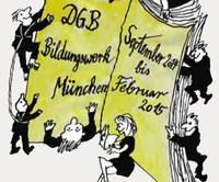 Neues Münchenprogramm am Start!