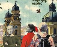 Zuversichtlich ins Neujahr: Das Münchenprogramm Januar bis Juni 2021