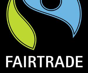 1. Juni: Fairer Handel – Ist eine bessere Welt käuflich?