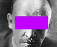 12. April 2014: Bolschewismus und Stalinismus