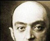 12. Dezember: Schumpeter - Theoretiker des modernen Kapitalismus