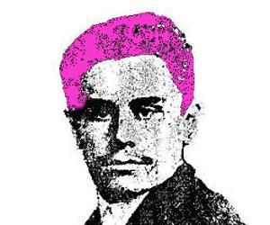 12. November: Staat und Recht bei Gramsci und Paschukanis