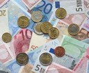 13. Februar: Geld – Währung – Euro