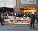15. Februar: Die (Neue) Rechte und der Staat in Lateinamerika
