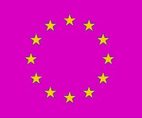 15. Oktober: Die Europäische Union - Identität und Krise