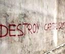 18. April: Emanzipatorisches Denken in Krisenzeiten