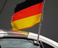 19. Oktober: Kritik des Nationalismus