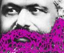 20. Mai: Produktivkraftentwicklung in der Marxschen Kritik