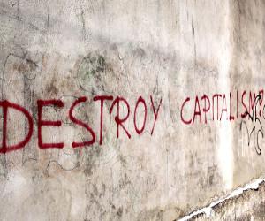 21. Juni 2014: Kapitalismuskritik und die Frage nach den Alternativen