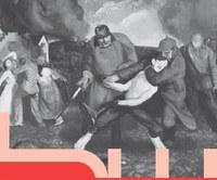 24. Juni: Die Ursachen des 1. Weltkrieges im Lichte aktueller Kontroversen