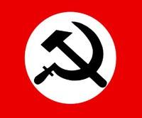 """26. November: Die Strategie der """"Querfront"""""""