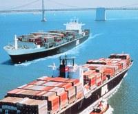 7. März: TTIP - Analyse und Bewertung