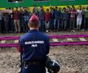 27. Februar: Weltwirtschaft und Flüchtlingselend
