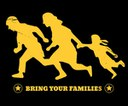 27. Juni: Flucht und Flüchtlingspolitik