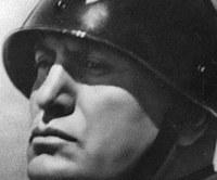 3. Dezember: Faschismustheorien