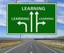 4. Mai: Lebenslanges Lernen - Eine kritische Bestandsaufnahme