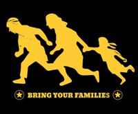 5. März: Flucht, Flüchtlingspolitik und die Rechte