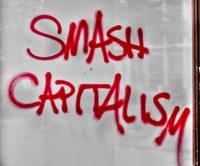 7. März: Einmaleins der Kapitalismuskritik