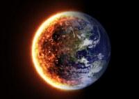 Die ökologischen Grenzen des Kapitals