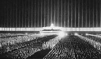 Faschismustheorien in Zeiten des Rechtsrucks