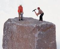 Freizeit nimmer, Arbeit immer? Virus – Krise – Gewerkschaft