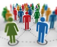 30.09 - 02.10 in Hamburg: SAP-Fachtagung 2014 – für Betriebs- und Personalräte