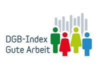 DGB-Index Gute Arbeit: Ein Drittel arbeitet ohne Wertschätzung der eigenen Person