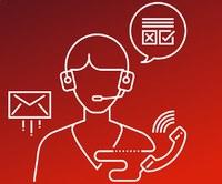 Jetzt anmelden zur Call-Center Fachtagung für Betriebs- und Personalräte!