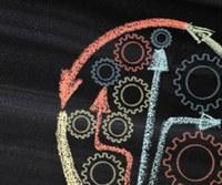 Kostenloser Online-Vortrag: Betriebliche Weiterbildung gestalten – Rahmenbedingungen und Fördermöglichkeiten