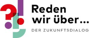 24.06: Digitaler-Zukunftskongress 21 des DGB Bayern