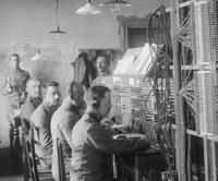 DGB Bildungswerk modernisiert Server-Architektur