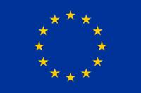 Fachtag am 10. Mai: Die EU-Datenschutzverordnung und die Folgen im Unternehmen
