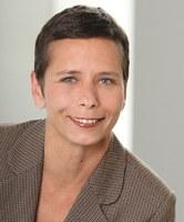 Marion Kreipl