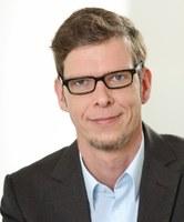 Florian Feichtmeier